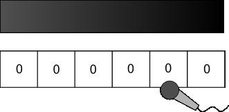 glockdiagram3
