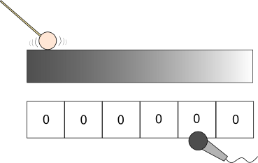 glockdiagram4