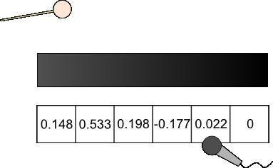 glockdiagram7