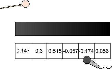 glockdiagram8